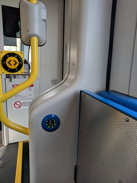 bus-button.jpg